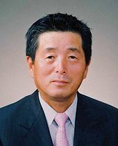 運輸 鶴崎 海陸 大分海陸運送株式会社